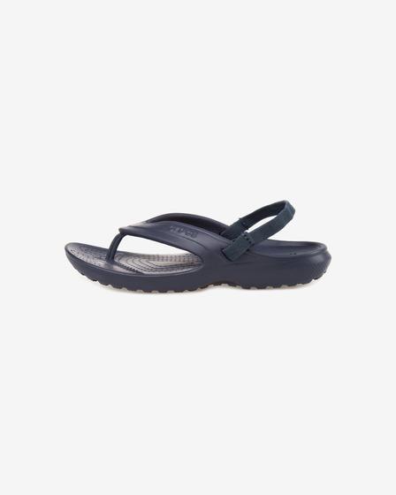 Crocs Classic Flip ?abky dětské