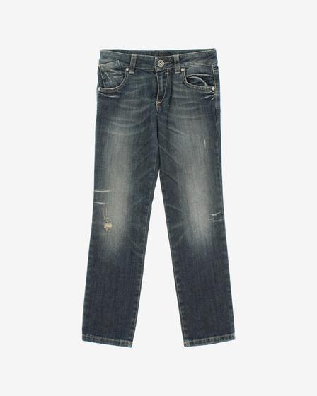 John Richmond Jeans dětské