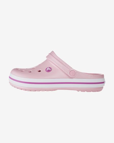 Crocs Crocband? Crocs