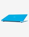 """Epico Kryt na MacBook Air 13"""""""