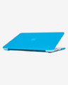 "Epico Kryt na MacBook Retina 13"""