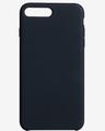 Epico Silicone Obal na iPhone 7 Plus