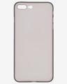 Epico Twiggy Matt Obal na iPhone 7 Plus