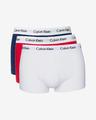 Calvin Klein Boxerky 3 ks
