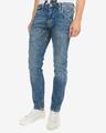 Pepe Jeans Zinc Jeans