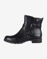 Clarks Cheshuntbe GTX Kotníková obuv
