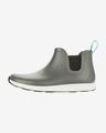 Native Shoes Rain Kotníková obuv