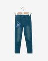 Desigual Guayab Jeans dětské