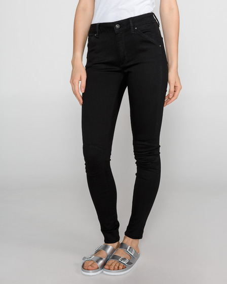 G-Star RAW 5622 Jeans