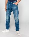 G-Star RAW 5620 Elwood 3D Jeans