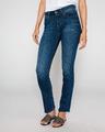 G-Star RAW Midge Jeans