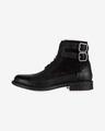 Levi's Kotníková obuv