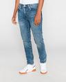 Levi's? 512? Jeans