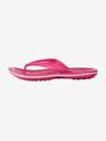 Crocs Crocband? Flip ?abky