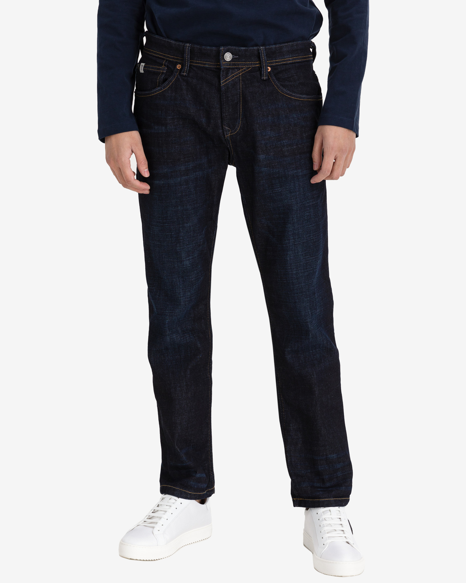 Aedan Jeans Tom Tailor Denim