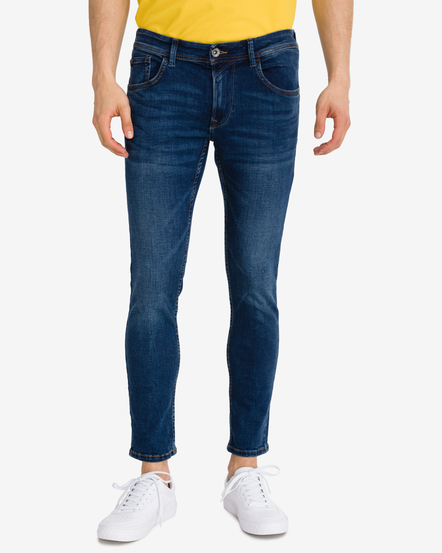 Culver Jeans Tom Tailor Denim