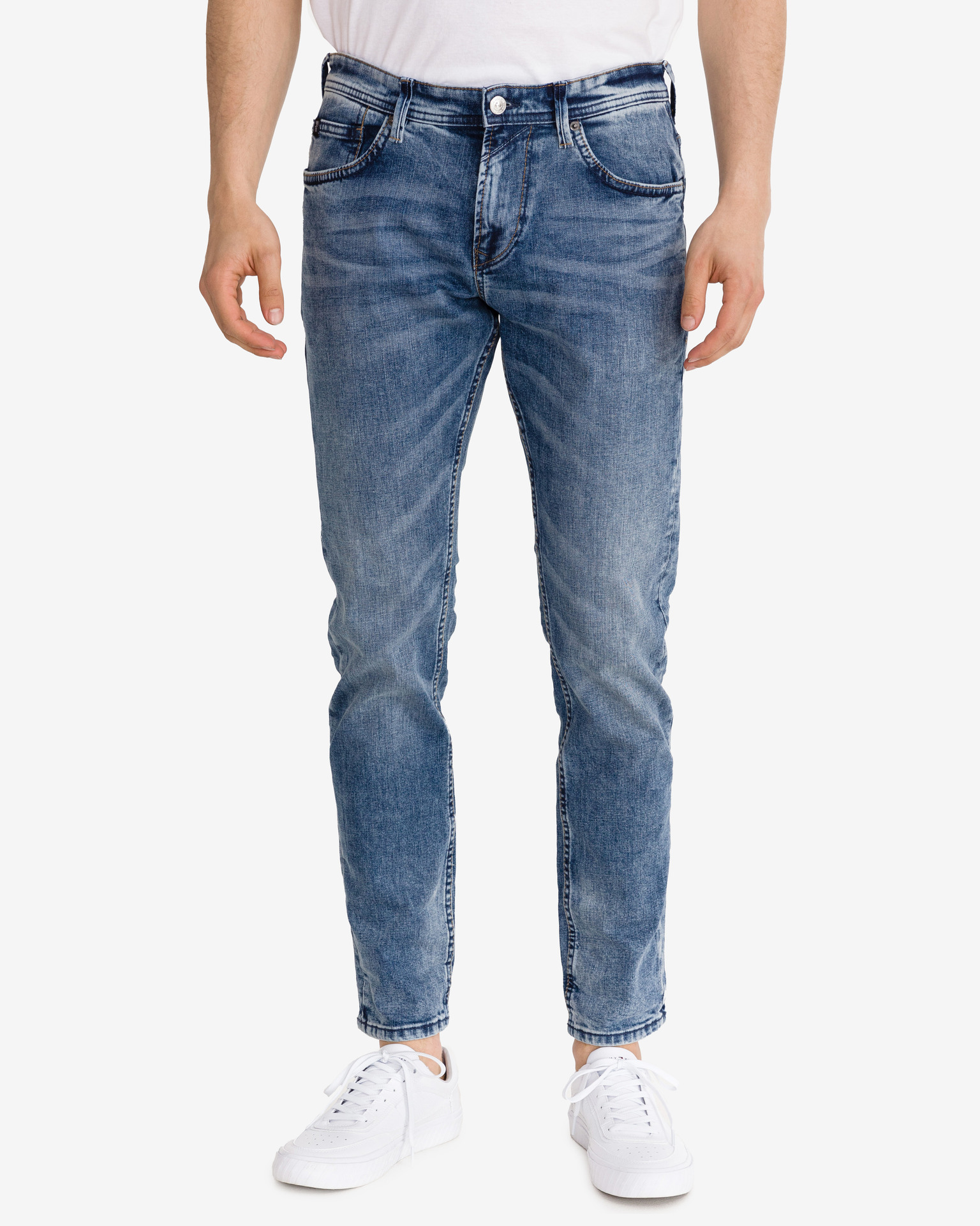 Piers Jeans Tom Tailor Denim