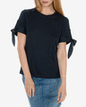 Tommy Hilfiger Abel Top