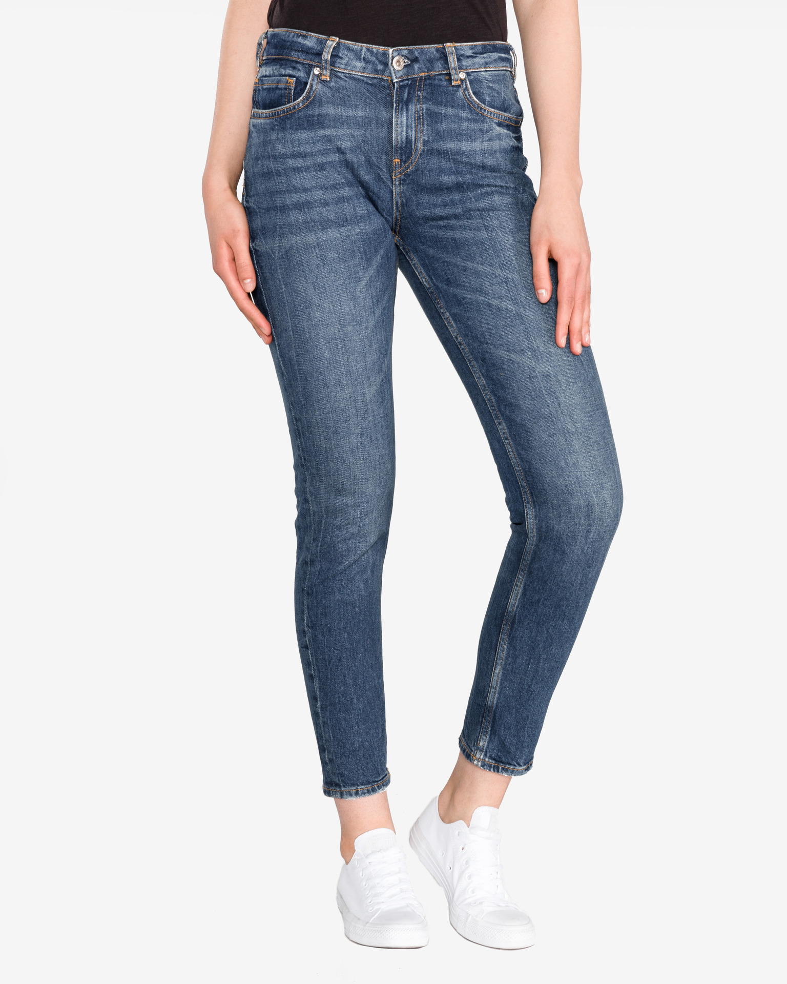 The Keeper Jeans Scotch  Soda