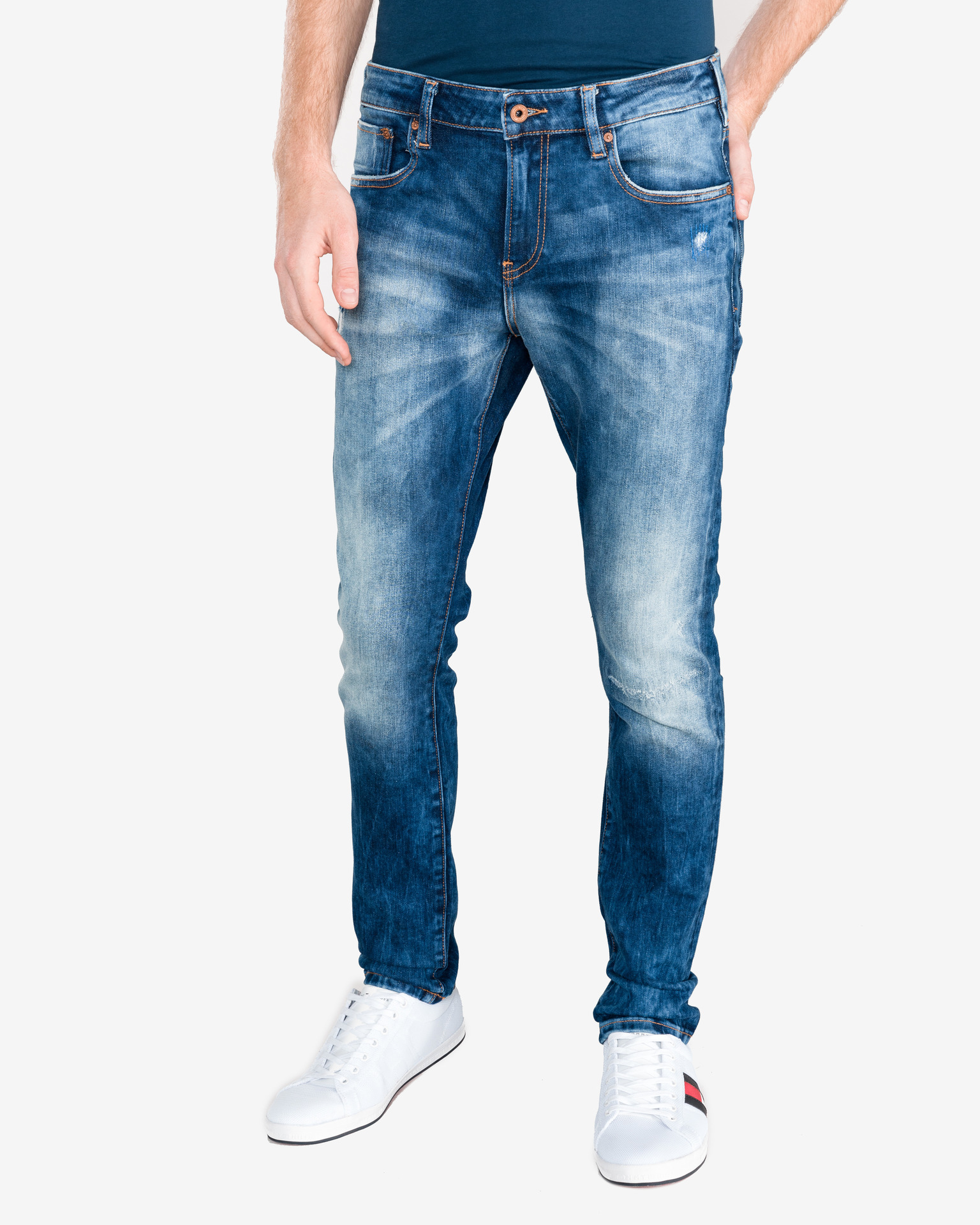 Skim Jeans Scotch  Soda