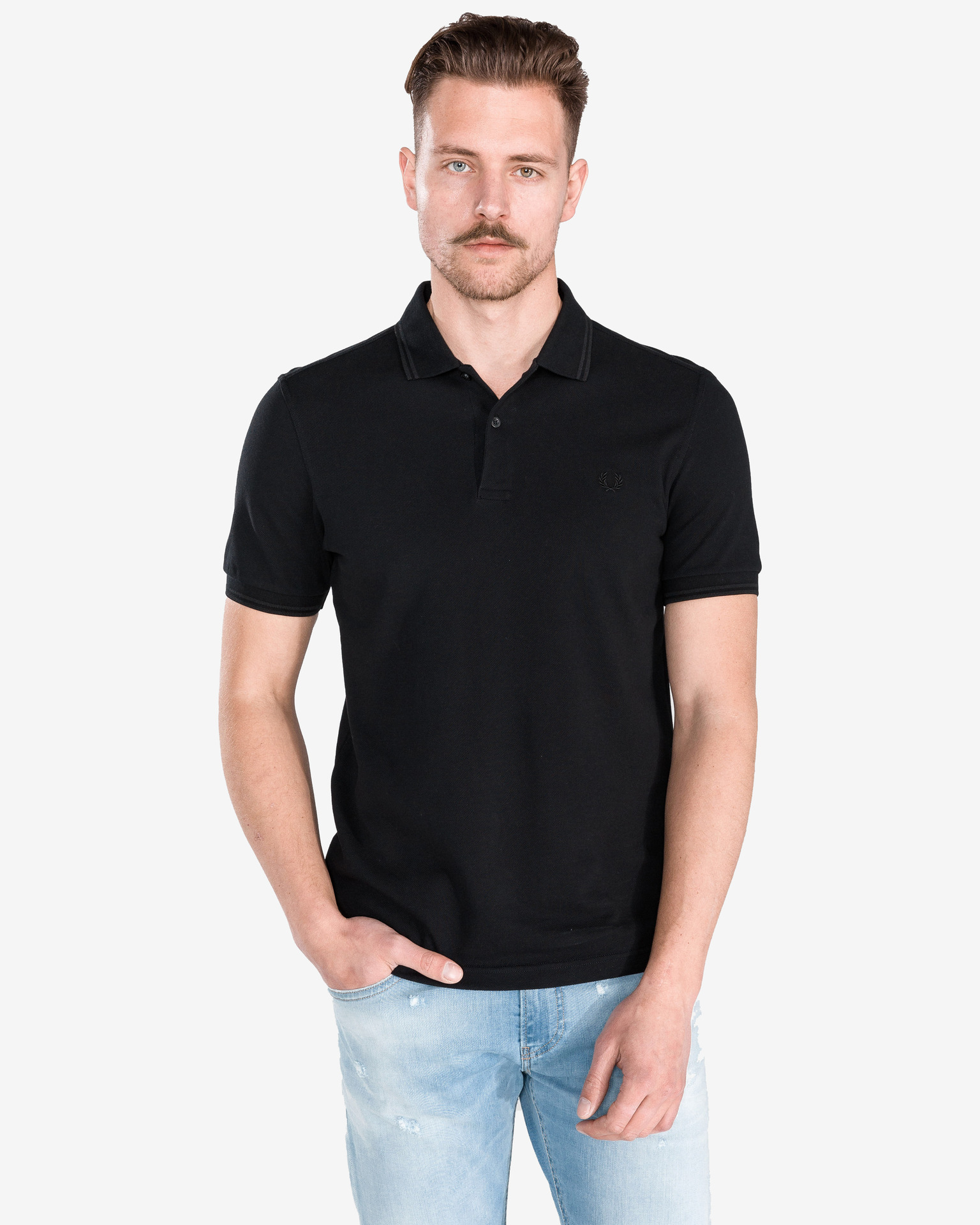 Polo triko Fred Perry