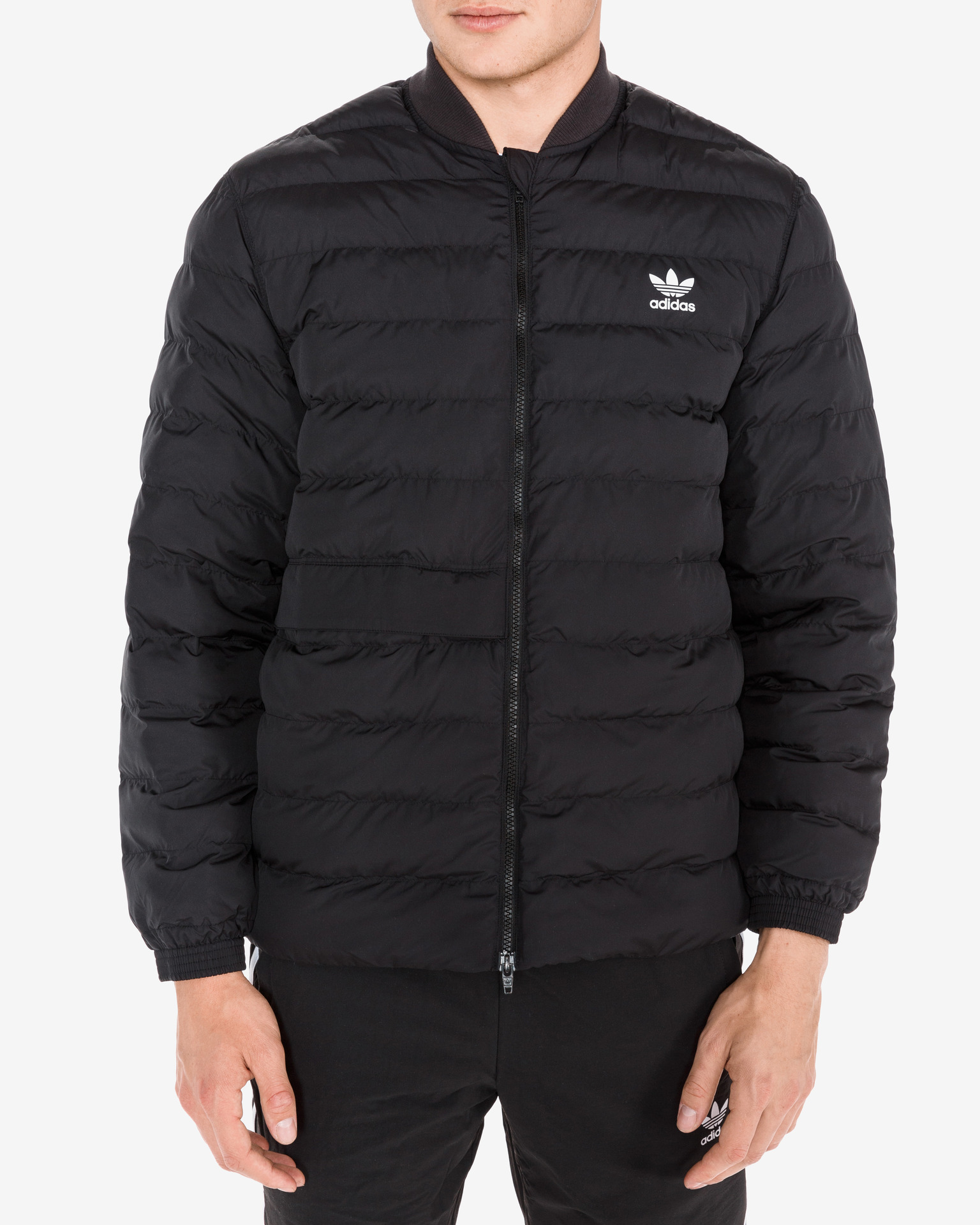 SST Outdoor Bunda adidas Originals