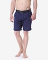 Franklin & Marshall Leo Short pants