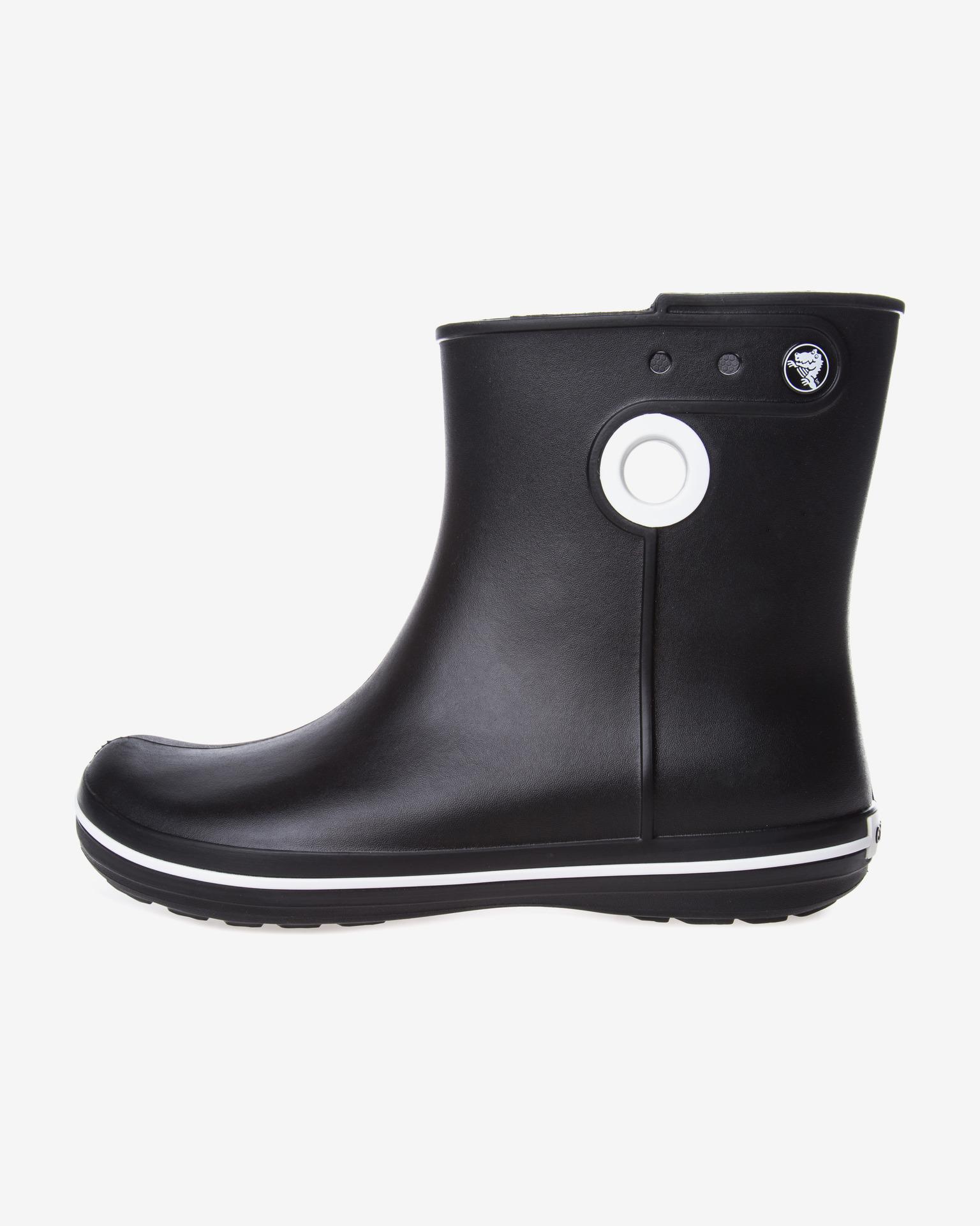 a6111b1e31f9d Crocs - Jaunt Shorty Gumene čizme