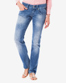 Replay Newswenfani Jeans