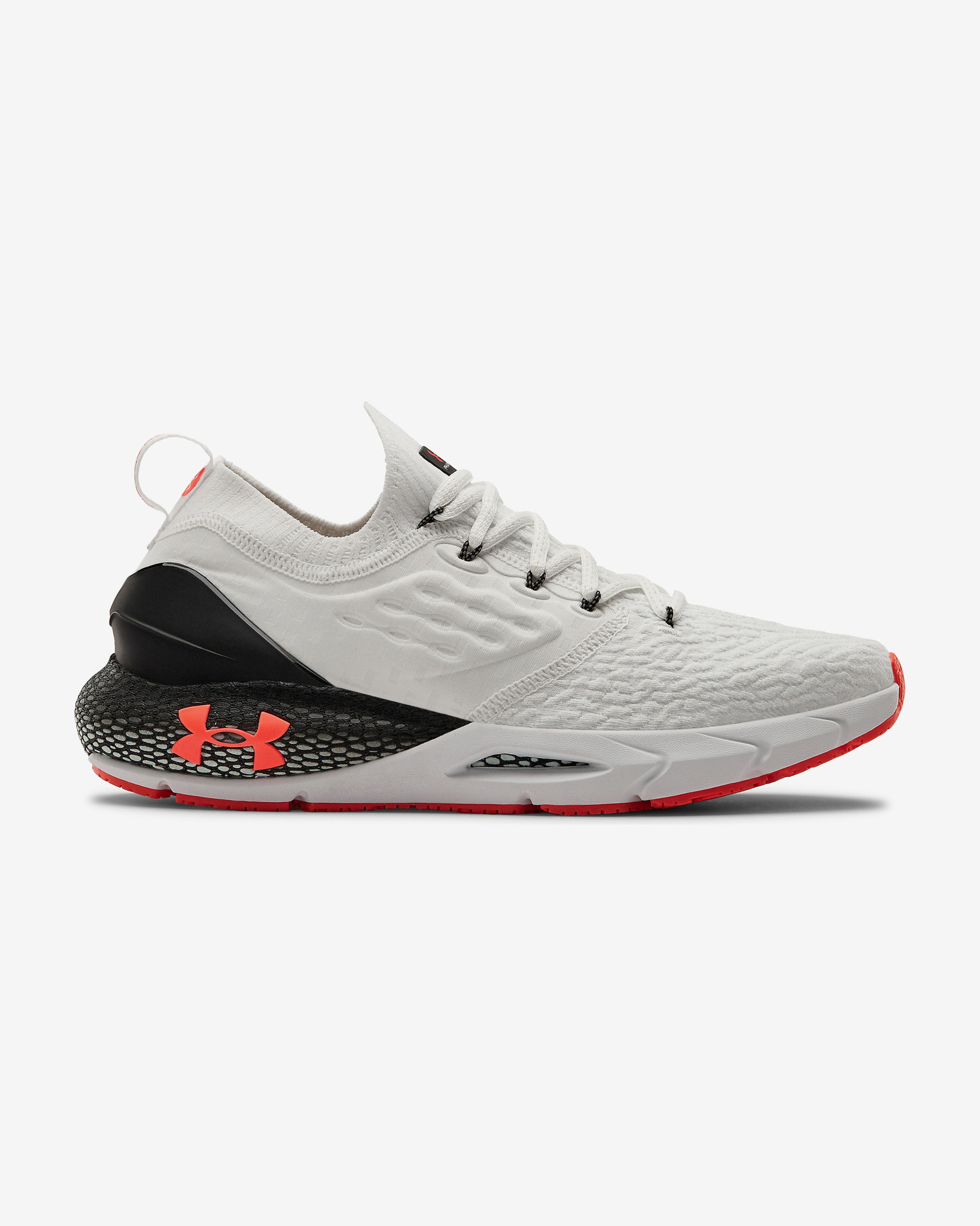 HOVR™ Phantom 2 RUNANYWR Tenisky Under Armour