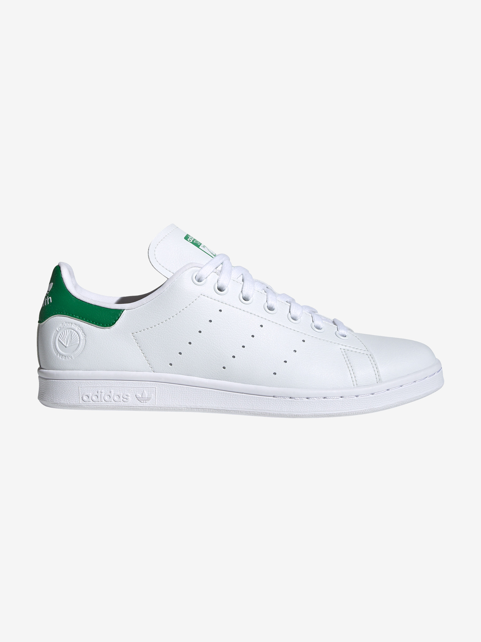 Stan Smith Vegan Tenisky adidas Originals