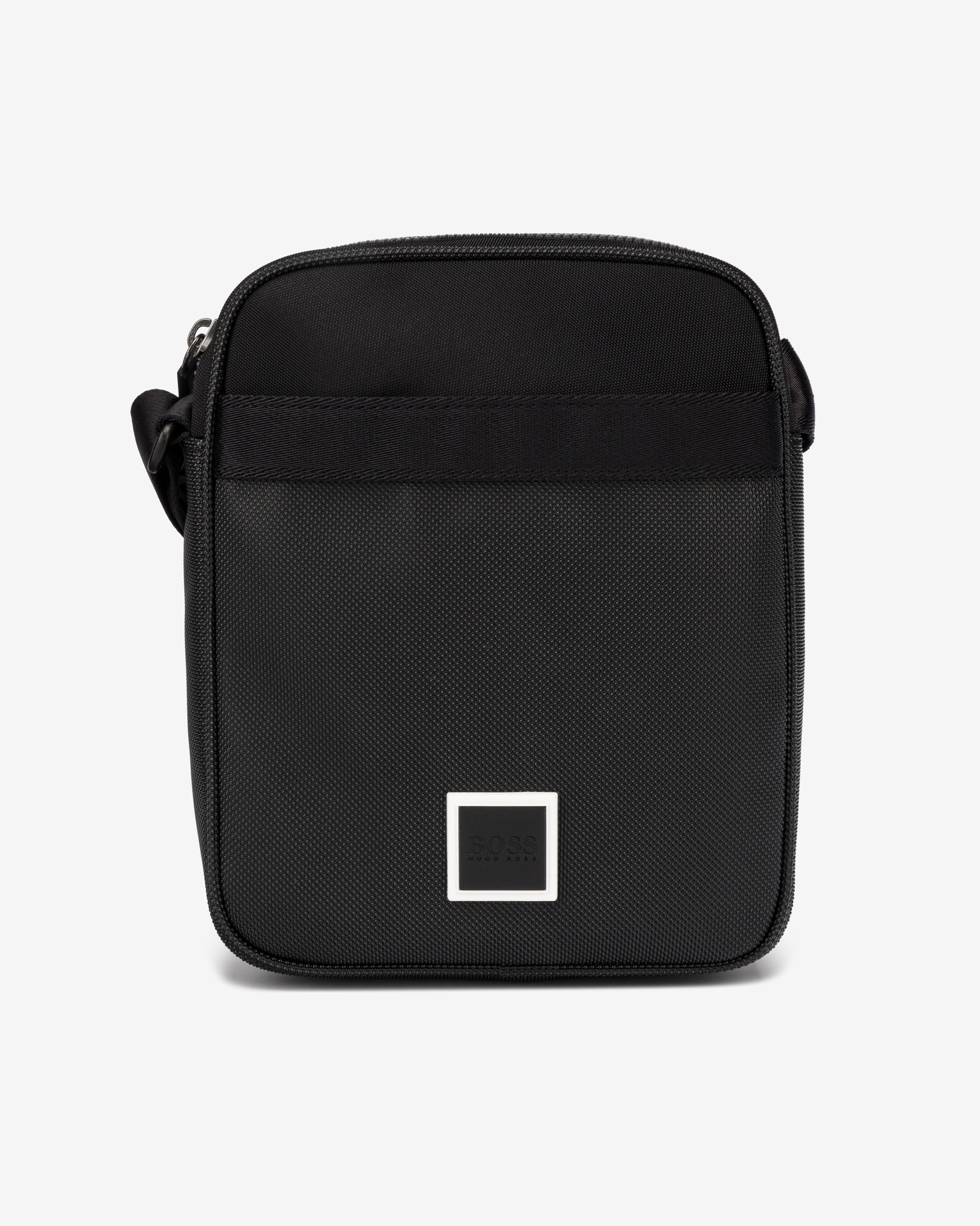 Pixel Cross body bag BOSS