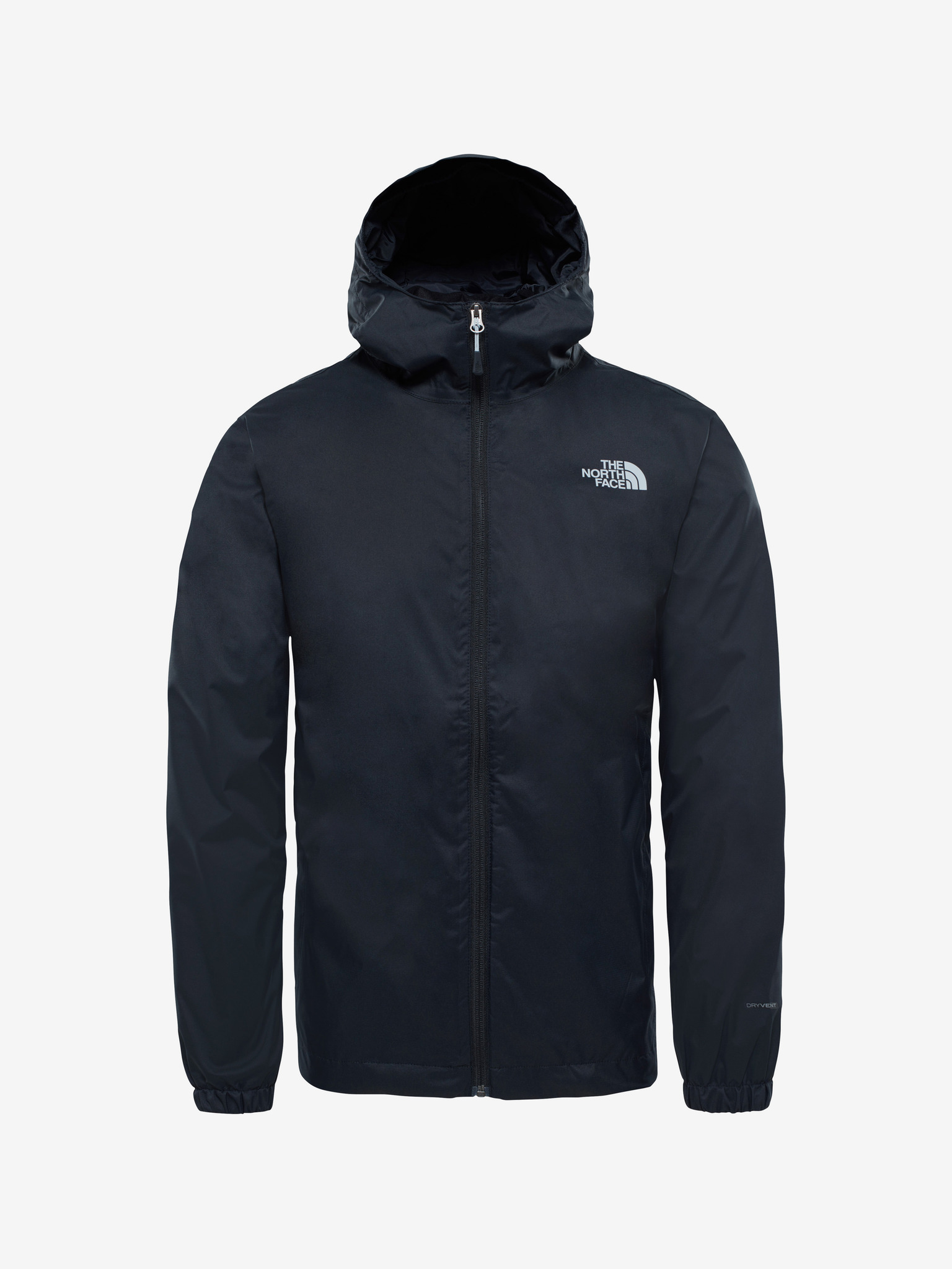 Quest Zip In Triclimate® Bunda The North Face