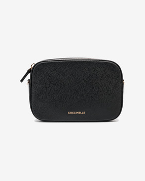 Coccinelle HV3 Mini Cross body bag
