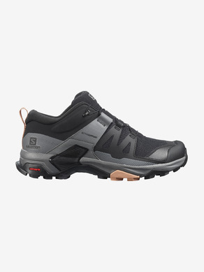 Salomon X Ultra 4 Outdoor obuv