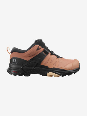 Salomon X Ultra 4 GTX Outdoor obuv
