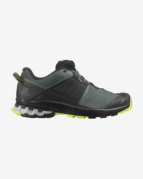 Salomon Xa Wild Outdoor obuv