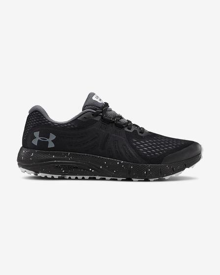 Under Armour Charged Bandit Trail Tenisky