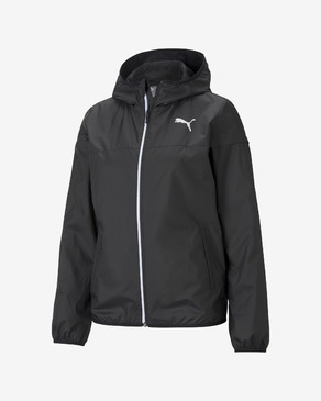 Puma Essentials Bunda