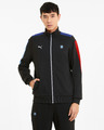 Puma BMW MMS T7 Sweat Mikina