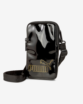 Puma Core Up Cross body bag