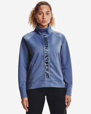 Under Armour Recover Tricot Mikina