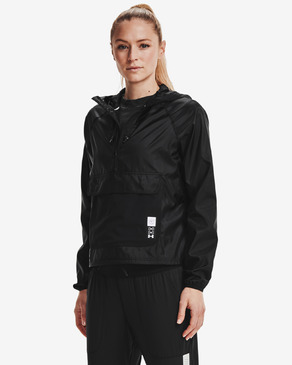Under Armour Run Anywhere Bunda