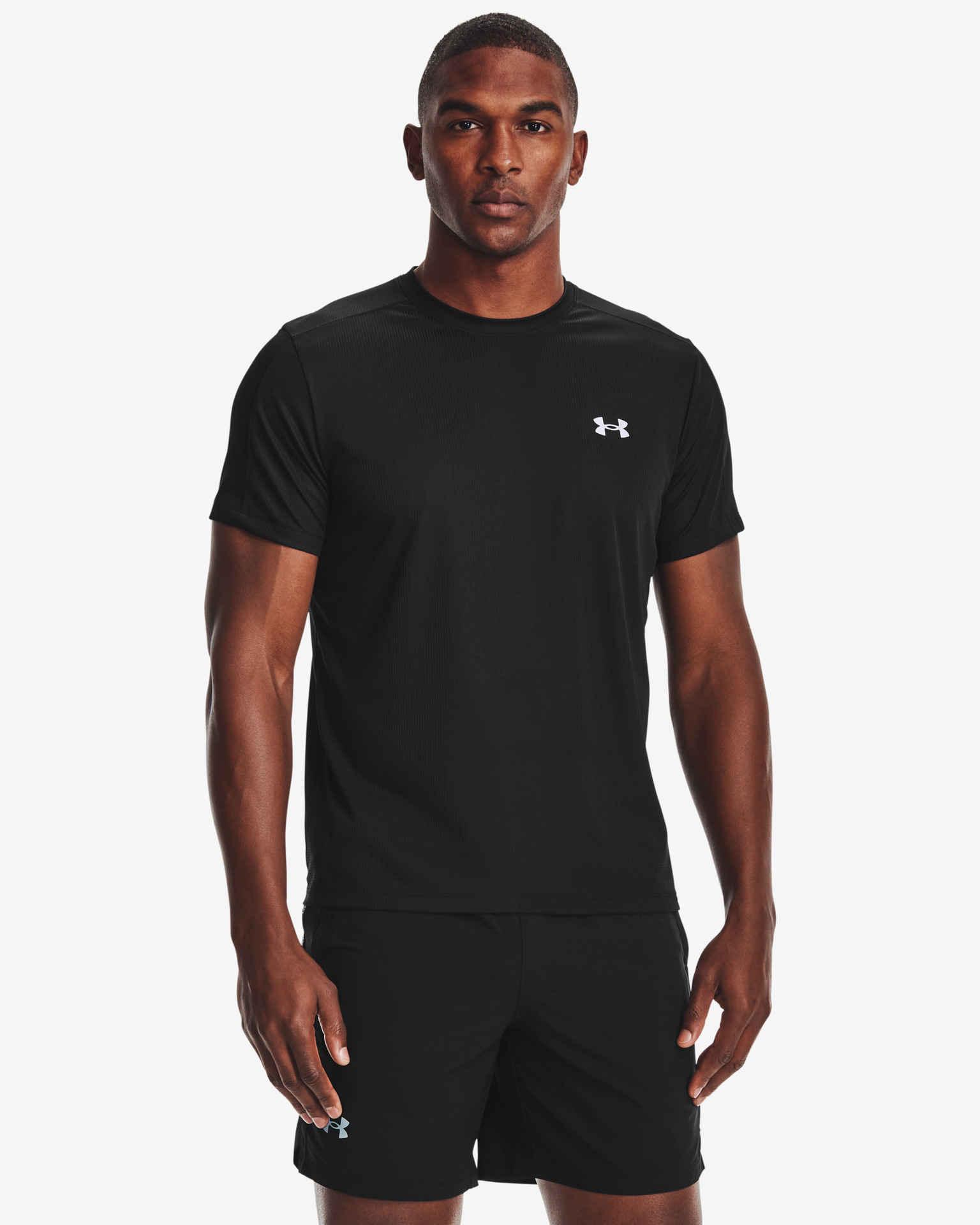 Speed Strid Triko Under Armour