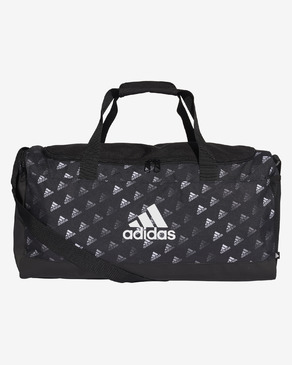 adidas Performance Linear Graphic Taška
