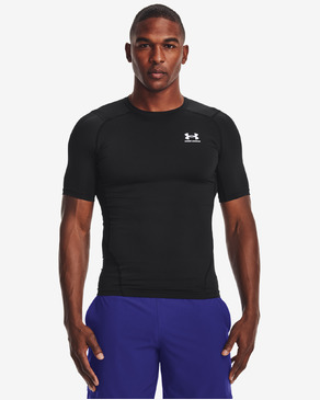 Under Armour HeatGear® Armour Comp Triko