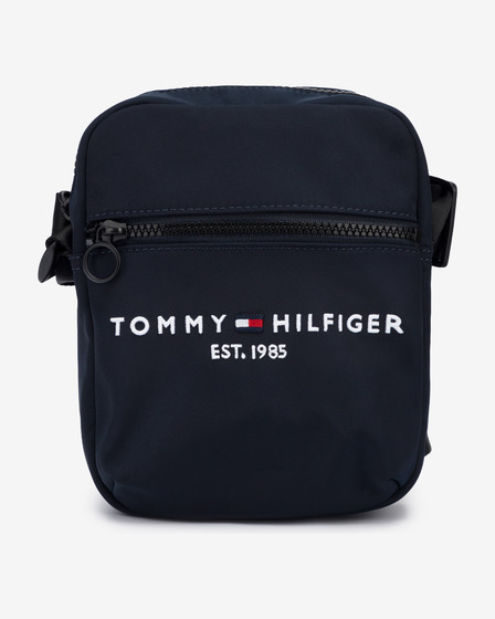 Tommy Hilfiger Estamblished Mini Cross body bag