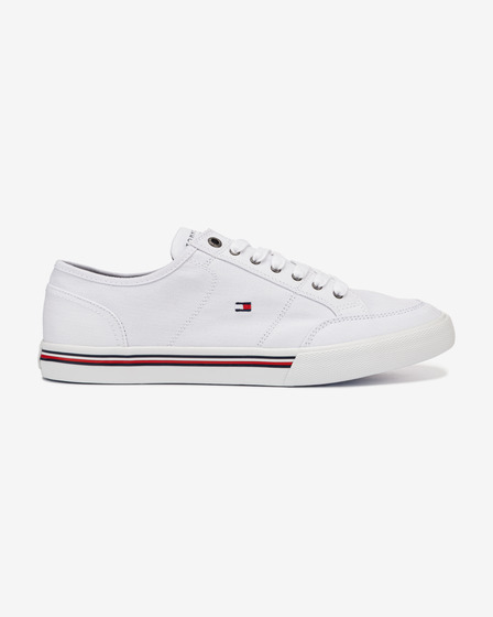 Tommy Hilfiger Core Corporate Tenisky