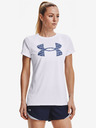 Under Armour Tech™ Solid Triko