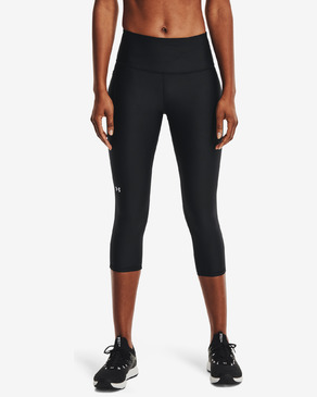 Under Armour HeatGear® Armour Legíny